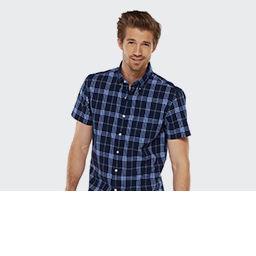 mens button down shirts