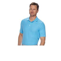 mens tee shirts