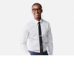 Mens Clothing Explore Clothes For Men