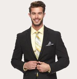 4816da6fa3 Men s Clothing  Explore Clothes For Men