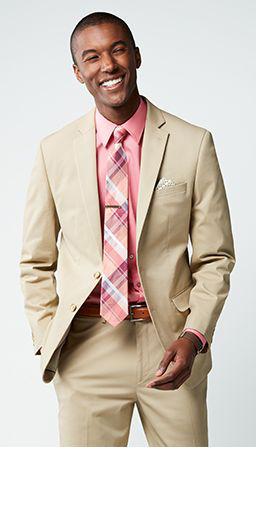 mens dress clothes