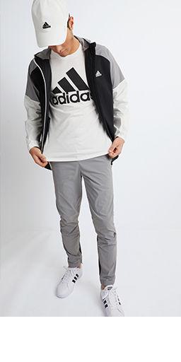 Men S Clothing Explore Clothes For Men Kohl S