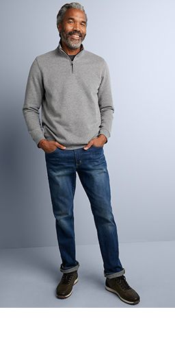 shop casual clothing clothing