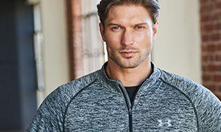 men's clothing explore clothes for men  kohl's