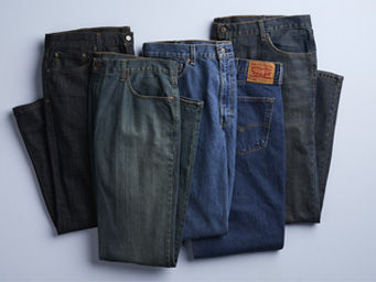 a9acedc9583 Big & Tall: Men's Big & Tall Clothing | Kohl's