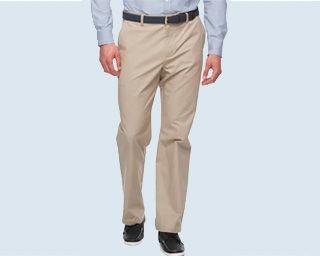 1864e9a9e22e2 Big & Tall: Men's Big & Tall Clothing | Kohl's