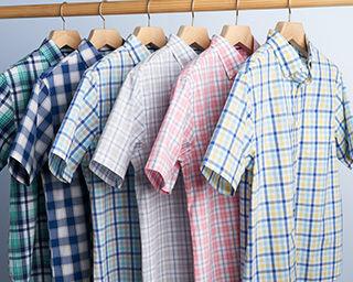 56ac1415 Big & Tall: Men's Big & Tall Clothing | Kohl's