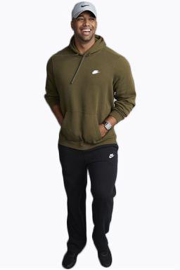 Clothing Website Haul