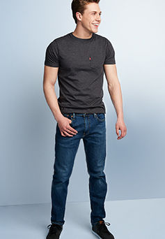6d82136f Men's Jeans | Kohl's
