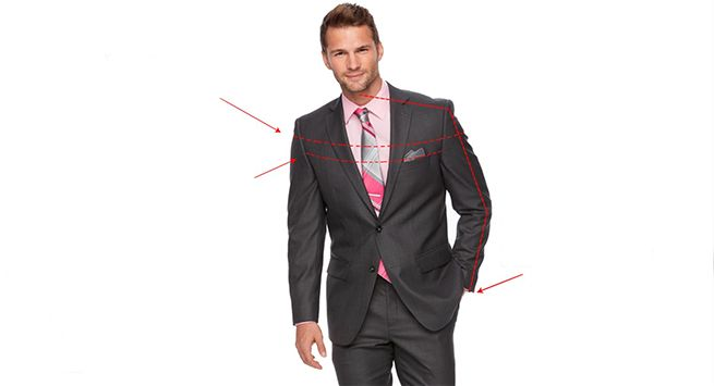 7 date night outfits guys absolutely hate