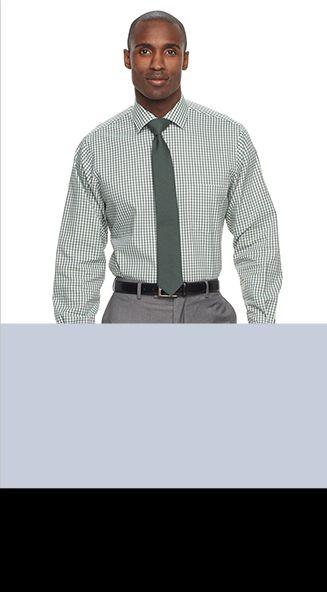 Mens Dress Clothes Kohls