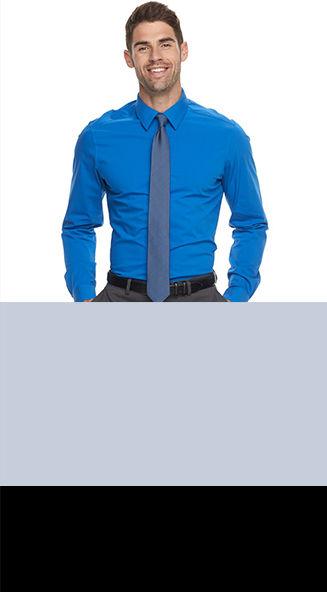 "3af55d12b7a0 ""Wonderful shirt—sets a new standard for comfort"". ""Sharp look"