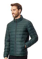 Buy Men's coatsandjackets Coatsandjackets Jackets Jackets