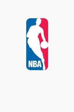 Mens NBA