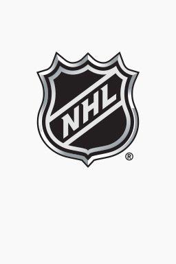 Mens NHL