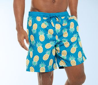 Angel kuy Colorado Flag Mens Beach Pants Swimming Trunks Quick-Dry Board Short with Lining