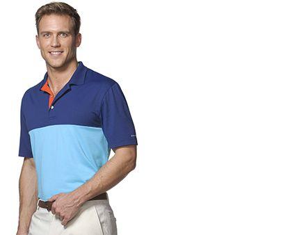 Golf New Arrivals