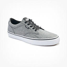 Men's Skate Shoes