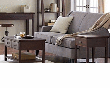 adc717395d Living Room Furniture