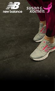 kohls new balance shoes for women cheap new balance shoes for girls