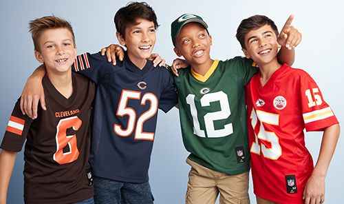youth nfl jerseys, OFF 74%,Cheap price!