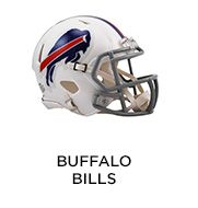 new product bfd58 ee904 Buffalo Bills Apparel & Gear | Kohl's