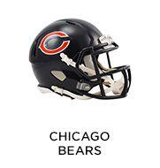 sports shoes 534de f136a Chicago Bears Sport Fan Accessories & Gear | Kohl's