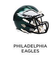 best service 2a416 dc9be Philadelphia Eagles | Kohl's