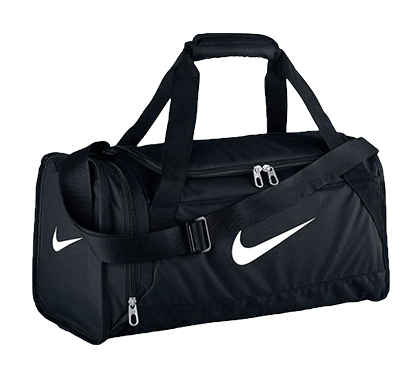 Nike backpacks & bags