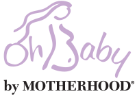 Maternity Clothes: Maternity Dresses, Pants, Nursing Bras ...