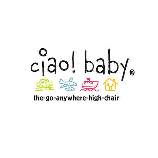 Caio Baby