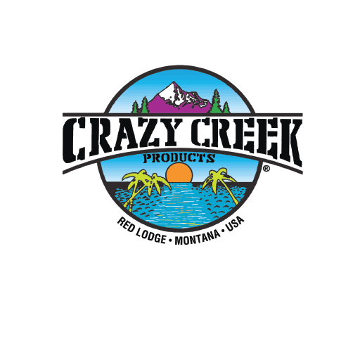 Crazy Creek