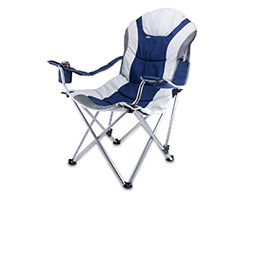 Camping Gear, Camping Furniture
