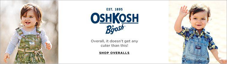oshkosh-141030-33480.jpg