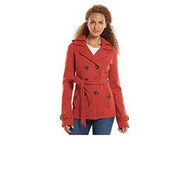 juniors coats, jackets