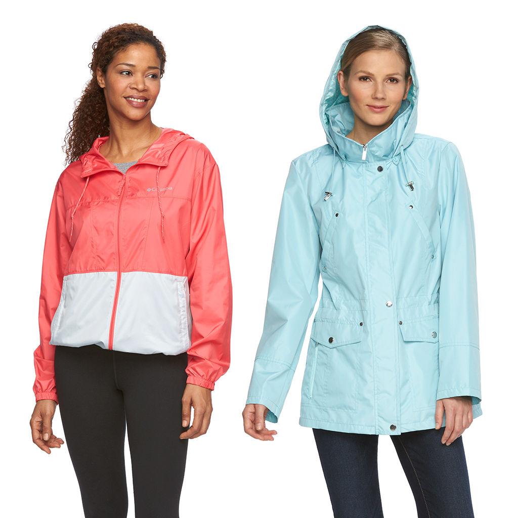 womens coats, jackets