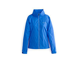 womens lightweight jackets, coats
