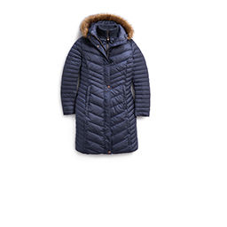 womens quilted coats, jackets