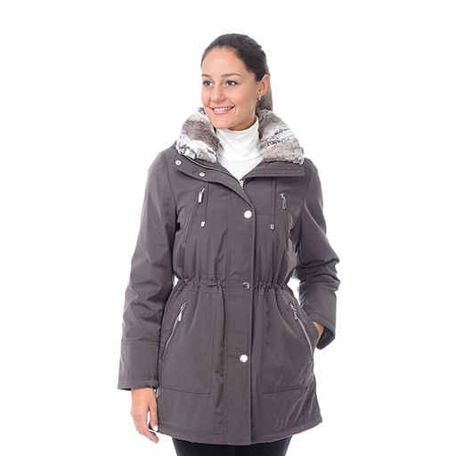Womens Coats And Jackets Womens Peacoat Parka Amp Leather