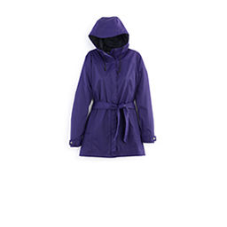 womens Rain coats