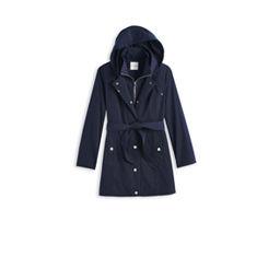 womens trenchcoats, jackets