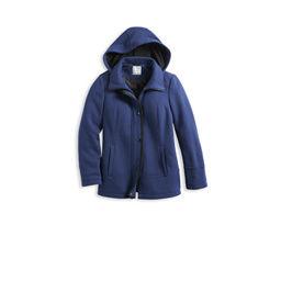 womens fleece jackets, coats