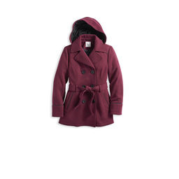 womens softshell coats