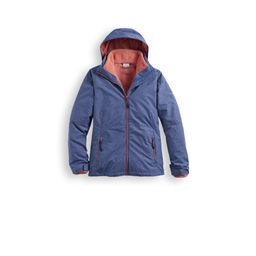 womens ski & snowboard jackets, coats