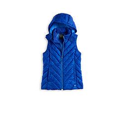 womens vests