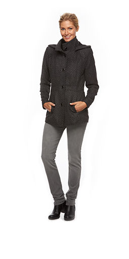 womens wool jackets, coats