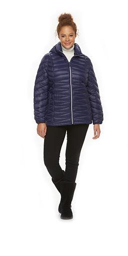womens puffer coats, jackets