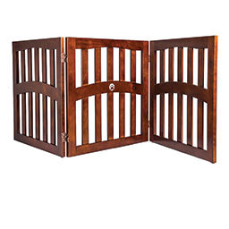 Pet Gates, Pet Doors, Dog Gates