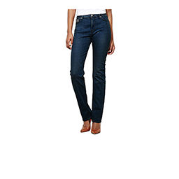 Petite Jeans for 5 foot 4 inches and under