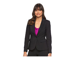Petite Wear to Work Clothing